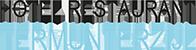 Hotel Restaurant Termunterzijl